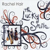 Buy The Lucky Smile CD!